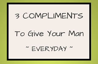 3_compliments