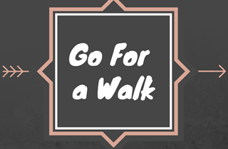 go_for_a_walk