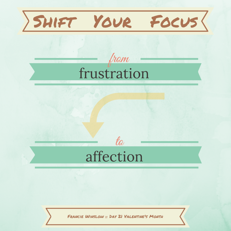 Shift Your Focus-4
