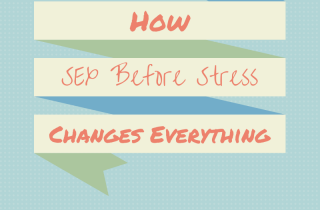 how-sex-before-stress