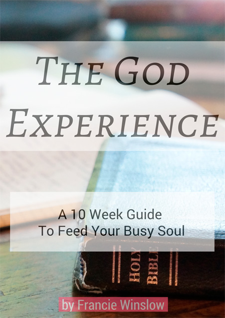 the-god-experience